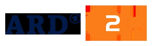 ARD/ZDF-MedienNutzerTypologie